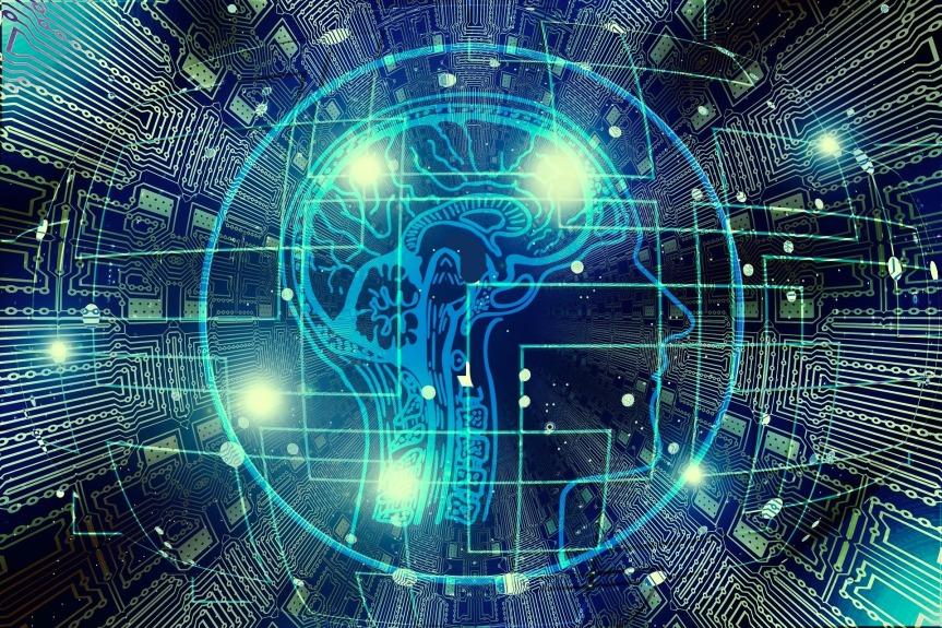 Künstliche Intelligenz im Recruiting: Auf diese Weise  gewinnen Sie den Kampf umTalente